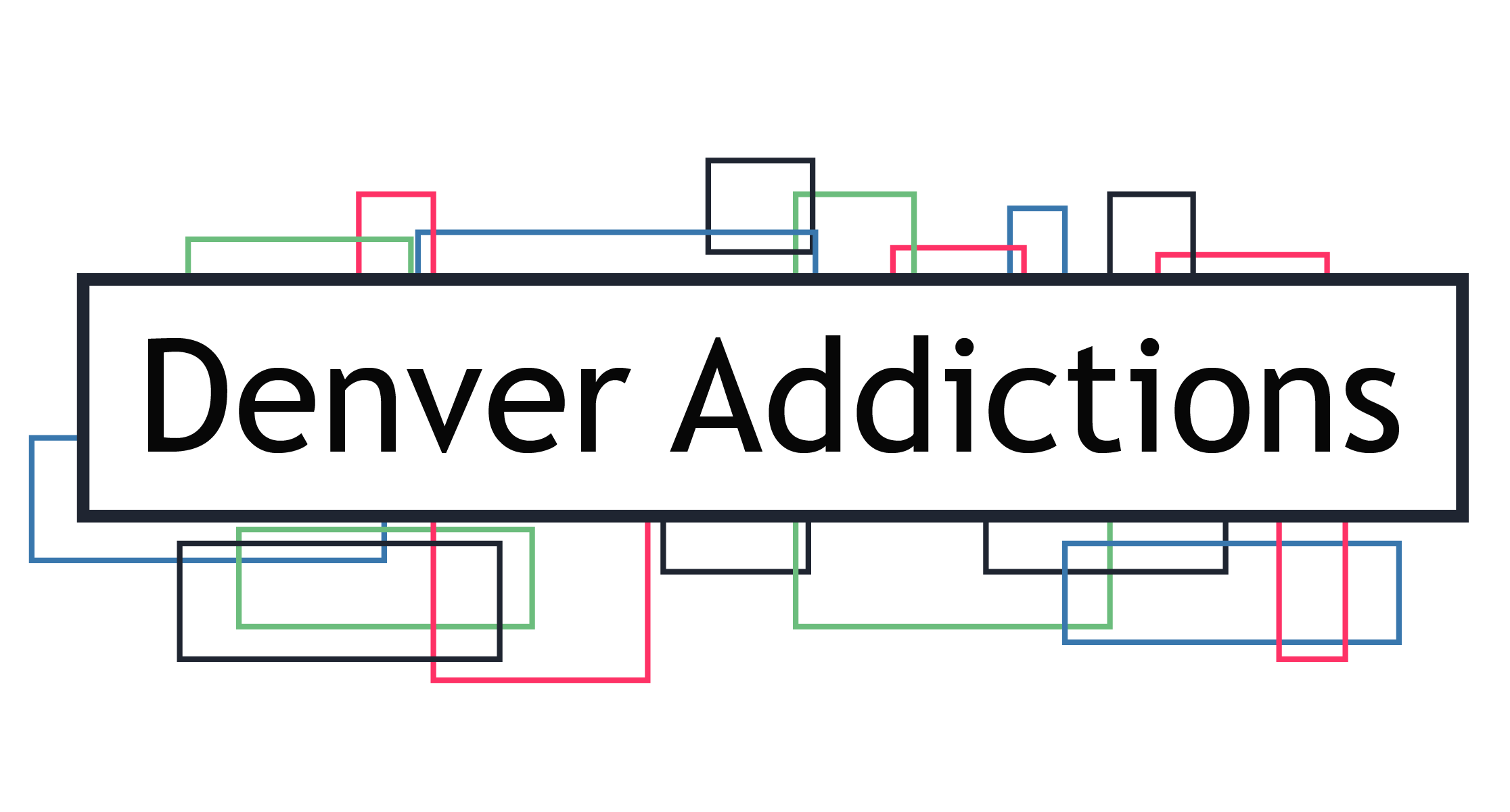 Denver Addictions